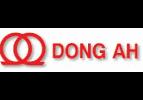 Dong Ah