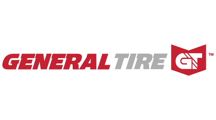 Genral tire