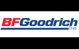 Goodrich