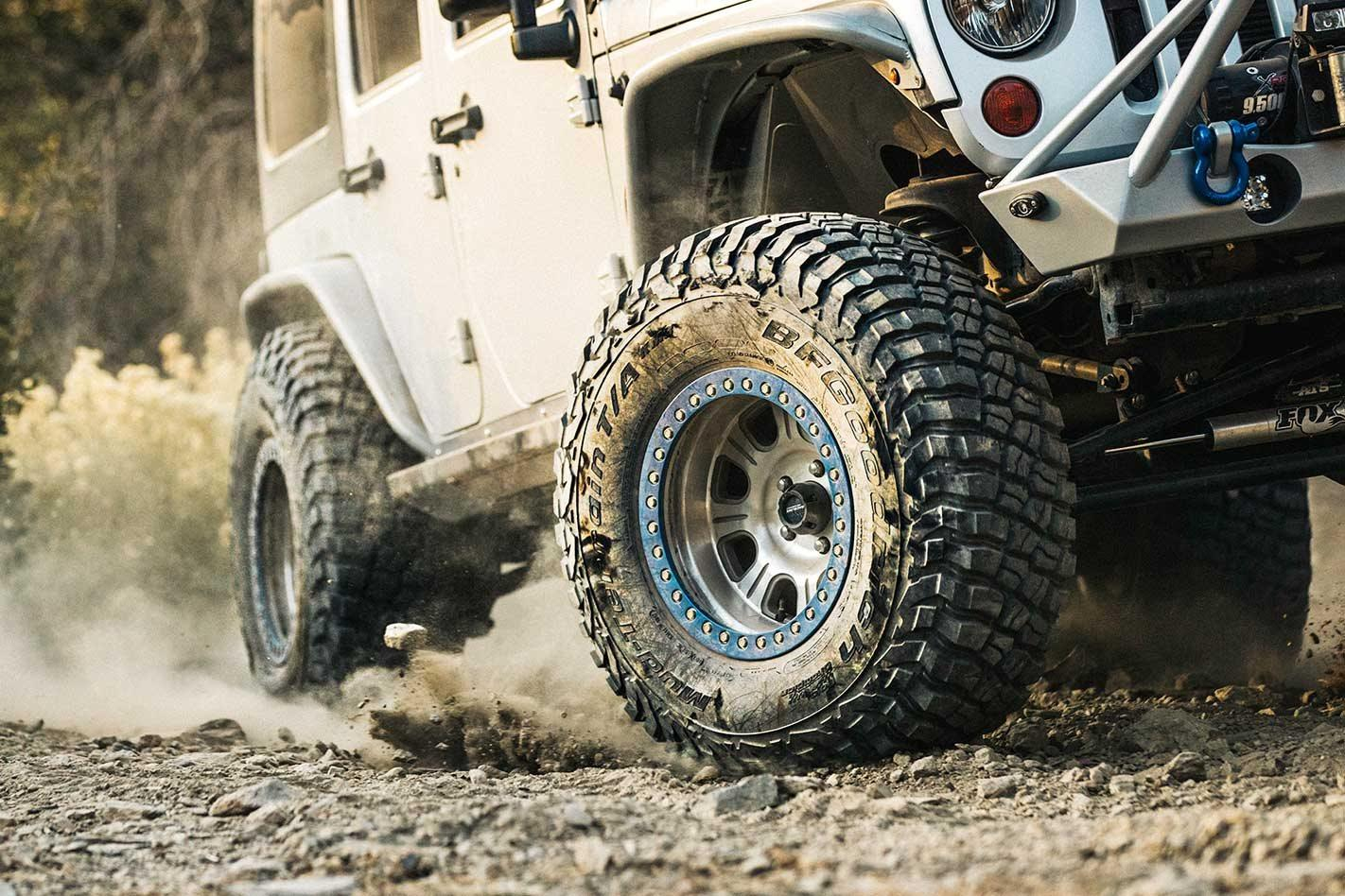 Az-uj-BFGoodrich-off-road-abroncs-