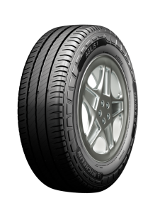 195/75R16C Michelin Agilis3 nyári kisteher gumiabroncs