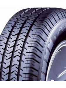 215/65R16C Michelin Agilis51 nyári kisteher gumiabroncs