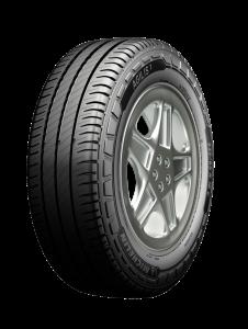 225/65R16C Michelin Agilis3 nyári kisteher gumiabroncs