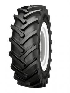 11.2 / 10 R 28 NT Alliance 356 AS Power Drive Traktor gumiabroncs 116A8/113B TL