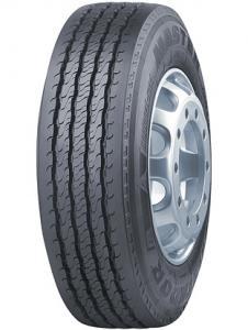 12R22.5 FR2 Matador tehergépjármű kormányzott gumiabroncs