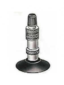 12 1/2 x 2 1/4 Deli Tire tömlő TR1 (12 1/2x1.75) (12 1/2x1.90 ) (12 1/2x2 1/4) (2.25-8)