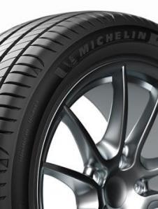 185/60R15 Michelin Energy Prim. Nyári személygépkocsi gumiabroncs