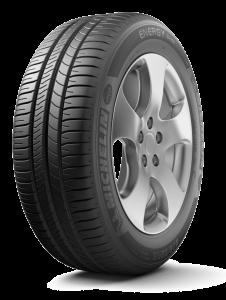 195/60R15 Michelin Energy Saver+ nyári személygépkocsi gumiabroncs