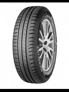 195/65R15 Michelin Energy Saver+ nyári személygépkocsi gumiabroncs