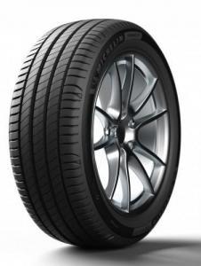 205/55R16 Michelin Primacy4 nyári személygépkocsi gumiabroncs