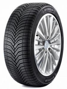 205/55R16 Michelin CrossClimate 4 évszakos személygépkocsi gumiabroncs