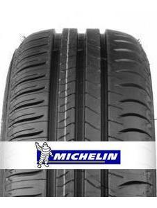 205/60R16 Michelin Energy Saver+ nyári személygépkocsi gumiabroncs