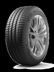 215/45R17 Michelin Primacy 3 nyári személygépkocsi gumiabroncs