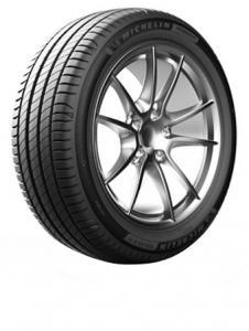 215/60R16 Michelin Primacy 4 nyári személygépkocsi gumiabroncs