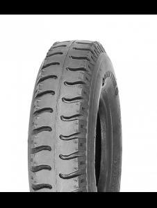 2.80 / 2.50 - 4 Deli Tire S-302 Gumiabroncs tömlővel DIN 7777 90/90