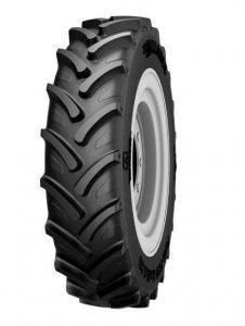 280 / 70 R 20 4 Alliance FarmPro Mezőgazdasági gumiabroncs 116A8/B TL