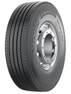 315/70R22.5 Michelin X Multi Z Kormányzott teher gumiabroncs
