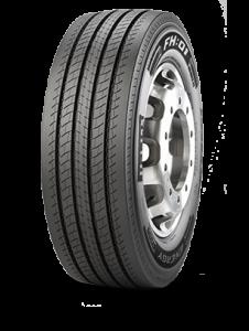 385/55R22.5 Pirelli FH1 Energy kormányzot kamion teher gumiabronc s 160K TL