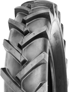 4.80 / 4.00 - 8 Deli Tire S-247 AS Gumiabroncs 4PR TL 31A6 / 43A6