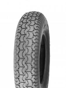 4.80 / 4.00 - 8 Deli Tire S-359 gumiabroncs tömlővel SET 6PR 71/A2