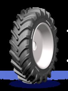 320/65R16 Michelin Multibib Mezőgazdasági Gumiabroncs