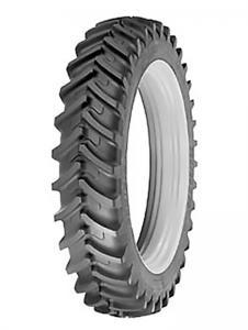 320/90R42 Michelin Agribi Rc Mezőgazdasági Gumiabroncs
