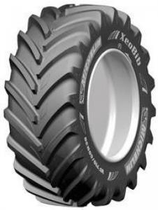 600/60R34 Michelin Xeobib Mezőgazdaságu Gumiabroncs