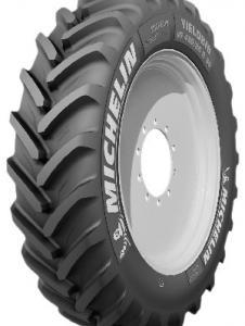 380/85R34 Michelin Yieldbib Mezőgazdasági Gumiabroncs