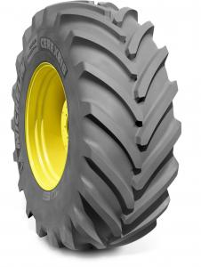 520/80R26CFO Michelin Cerexbib Mezőgazdasági Gumiabroncs