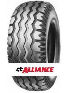 11.5 / 80 - 15.3 Alliance 320 Mezőgazdasági gumiabroncs 131 A8 TL