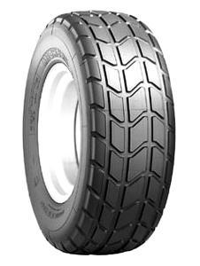 270/65R16 Michelin XP27 Mezőgazdasági Gumiabroncs