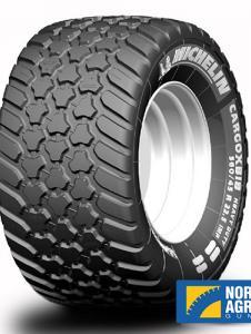 560/60R22.5 Michelin CargoXBibHeavyDuty Mezőgazdasági Gumiabroncs