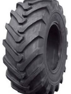280/80R20 Agro Industrial 580 MPT Gumiabroncs  TL 133 A8 / 133 B