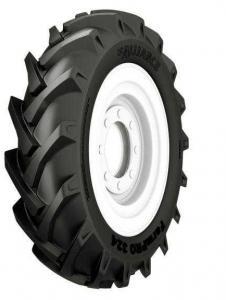 12.4 - 28 Alliance 324 FarmPro Mezőgazdasági gumiabroncs 123A8 TT