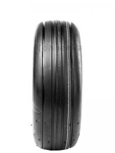 16 x 6.50 - 8 Deli Tire S-317 Gumiabroncs tömlővel TR13/6PR/72 A4