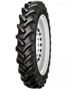 230/95R36 Alliance AS350 Mezőgazdasági traktor gumiabroncs 133A8/130D TL