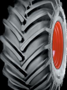 280/70R20 Mitas AC 70T Mezőgazdasági Gumiabroncs