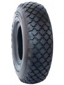 3.00 - 4 Deli Tire S-310 Block Gumiabroncs tömlő nélkül 4PR