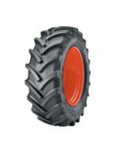 320/70R24 Mitas HC 70 Mezőgazdasági Gumiabroncs