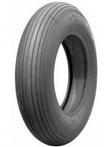 4.80 / 4.00 - 8 Deli Tire S-379 Rille Gumi tömlővel TR13/6PR/71A4