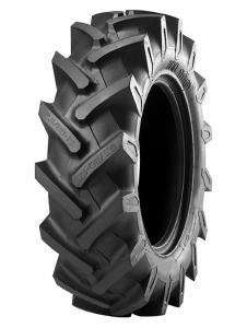 7.50 - 18 Trelleborg IM 110 traktor gumiabroncs 6 PR, TT