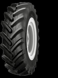 340 / 85 R 24 Alliance 385 Traktor gumiabroncs 125 A8 / 122 D TL